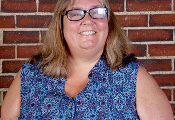 Christy-Horne