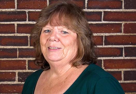 Donna-Walsh