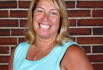 Kathleen-Coyle