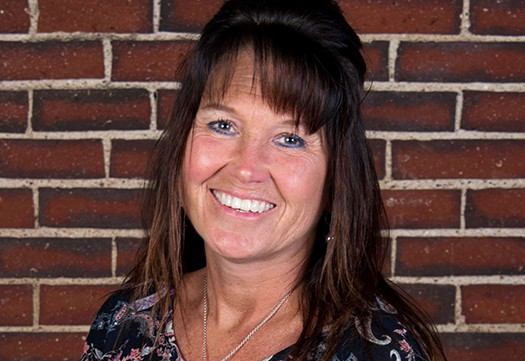Kathleen-Harris