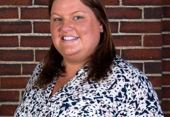 Katie-Garrett