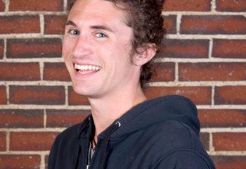 Matt-Gainty