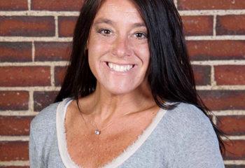 Sara-Brown